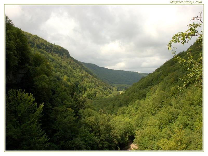 berg, bergen, landschap, landschaps, landschappen, free wallpaper, wallpapers, gratis achtergrond, achtergronden